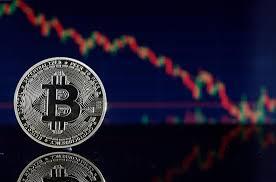 bitcoin-notizie-oggi-economia