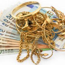 Quando Conviene Vendere Oro Usato ?