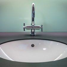 Quanto costa ristrutturare un bagno? Scopri ora quanto potrebbe costare