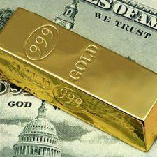 Investimenti in Oro Etf e Comex Mai così Alti
