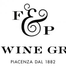 F&P Wine Group continua la sua attività e pensa con ottimismo al futuro
