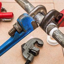 Urgenza idraulica: evitiamo il fai da te