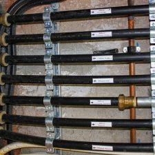 Quando cambiare impianto idraulico
