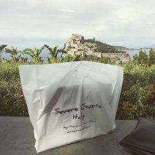 Il lusso di Severe Gusts Italy: La mega villa di Mayra Starder e le foto di Imma Di Costanzo!!!