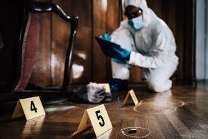 Investigativa Bologna