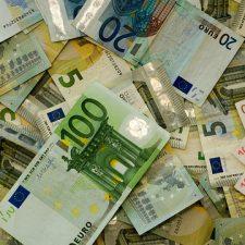 Risparmi degli Italiani, Come Proteggerli dalla Crisi Economica