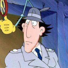 Cartoni Animati e Investigatori Privati
