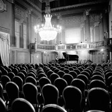 Musica classica: ritorna il Concorso Internazionale Aevea Piano Prize