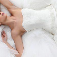 Abiti da sposa Roma: il negozio Atelier Dream Sposa vince il Wedding Award.