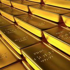 Quotazione Oro Potrebbe Arrivare a 3.500 Dollari Oncia