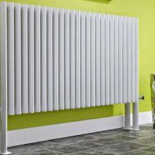 Pannelli termoriflettenti termosifoni: in cosa consistono