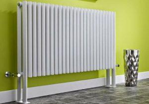 pannelli termoriflettenti per termosifoni
