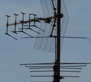 riparazione antenna condominiale chi paga