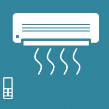 Condizionatore portatile: cos'è e come installarlo