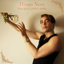 Intervista ad Henry Novi