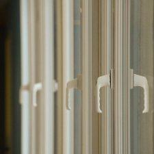 Quali sono i vantaggi delle finestre in PVC