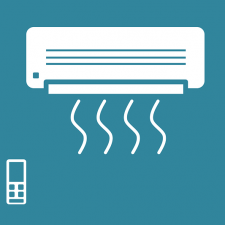 Installazione climatizzatori: costi e obblighi