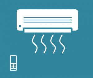 installazione condizionatore costi e obblighi