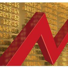 Investimenti, Oro e Tecnologici Come Stanno Andando