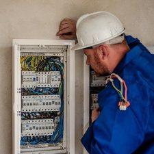 Come progettare e realizzare l'impianto elettrico di casa