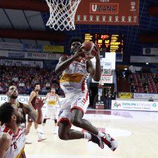 Bauerfeind Italia nuovo sponsor della VL Pesaro Basket