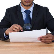 Quando rivolgersi ad un'Agenzia Investigativa per la revisione dell'Assegno di Mantenimento?