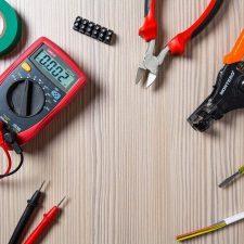 Come usare i morsetti elettrici