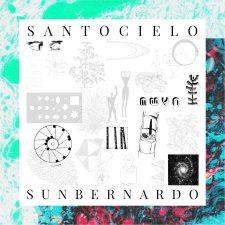 """Sunbernardo """" Santo Cielo"""""""