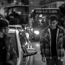 """Il nuovo singolo di Meraki e Chicco """"La Cura"""""""