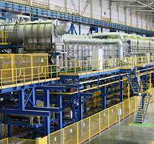 Gruppo Danieli: l'azienda siderurgica di Buttrio in Russia per costruire un impianto green