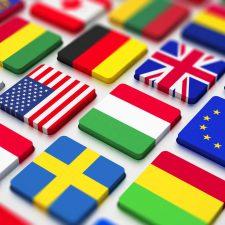 Affidarsi ad un'agenzia di traduzione multilingua è sempre la scelta giusta?