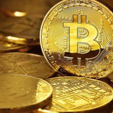 Quotazione Bitcoin Alta Come Mai
