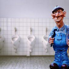 Cosa si intende per manutenzione idraulica