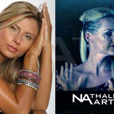 Puglia, Nathalie Aarts e Haiducii il 10 e 14 agosto alla Tenuta Giannini