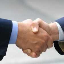 10 modi per creare fiducia con i tuoi clienti assicurativi